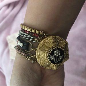 Jewelry - Juicy Couture bracelet